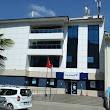 Ni̇lüfer Türk Telekom Müdürlüğü