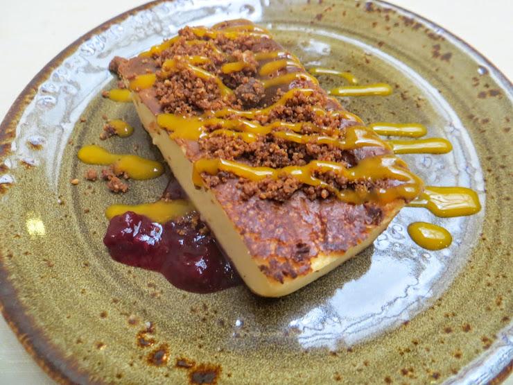Restaurante la Lluna Carrer de Santa Anna, 20, 08002 Barcelona