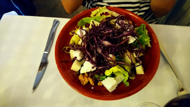 Restaurant Siurana Carrer Major, s/n, 43362 Siurana, Tarragona