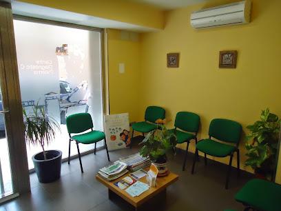Centre Diagnòstic Clínic Paterna