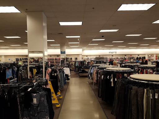 Department Nordstrom Rack Reviews And Photos 10379 State St Sandy Ut 84070 Usa
