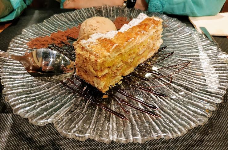 Baskònia Restaurant Centre comercial GranVia2, 08908 Hospitalet de Llobregat, Barcelona