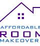 Affordable Room Makeovers, LLC logo