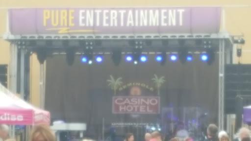 Casino «Seminole Casino Hotel Immokalee», reviews and photos, 506 S 1st St, Immokalee, FL 34142, USA