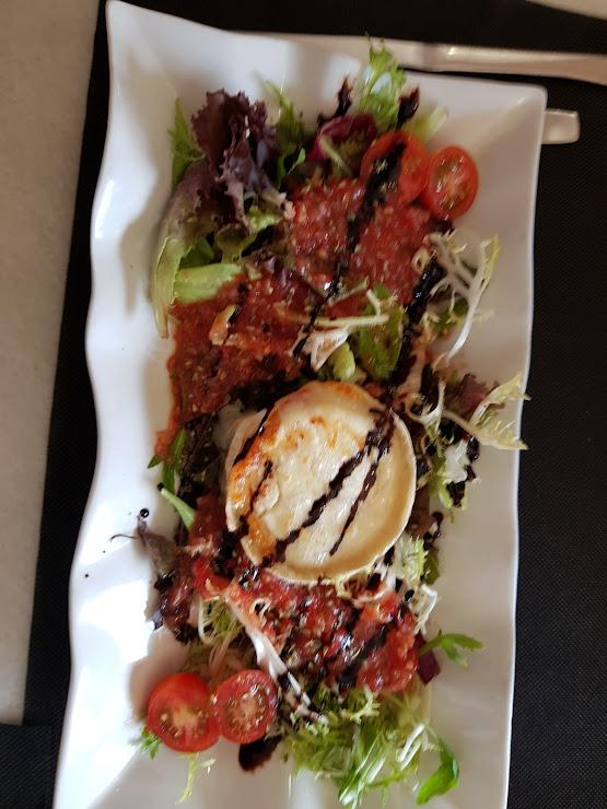 Restaurant Ballesté Carrer Marqués de Tamarit, 9, 43893 Altafulla, Tarragona