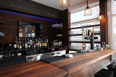 Kirkland Resto Bar
