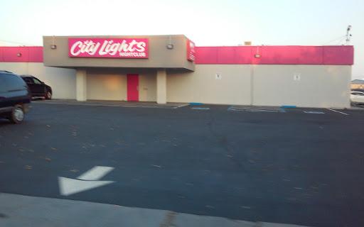 Night Club «City Lights», Reviews And Photos, 2370 N Clovis Ave, Fresno, CA  93727, USA