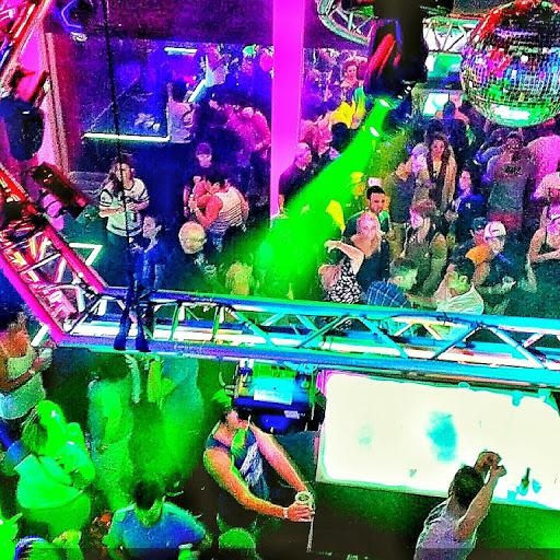Night Club «Splash Nightclub», Reviews And Photos, 2183
