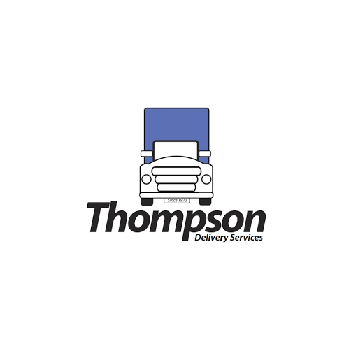 Moving and Storage Service «Thompson Delivery Services», reviews and photos