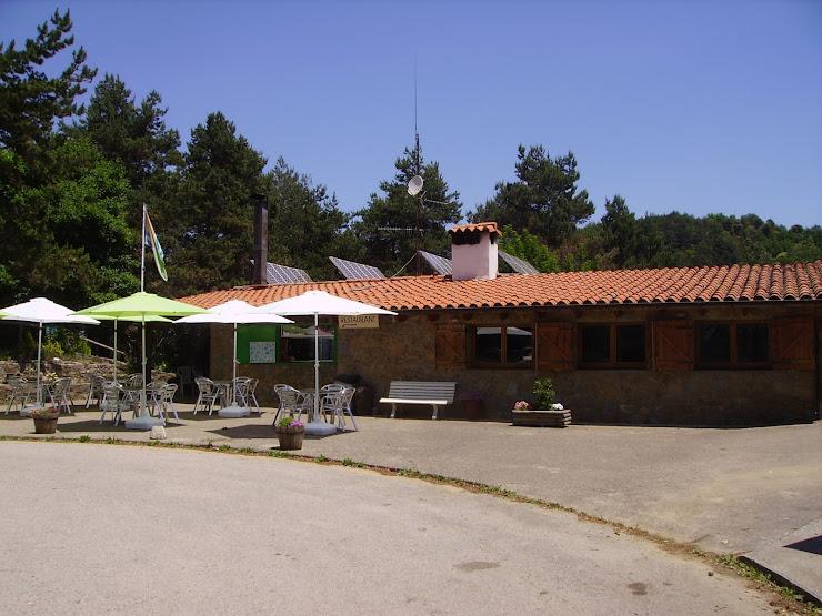 Àrea Recreativa de Xenacs Carretera de Xenacs, Km 5, 17178 Les Preses, Girona