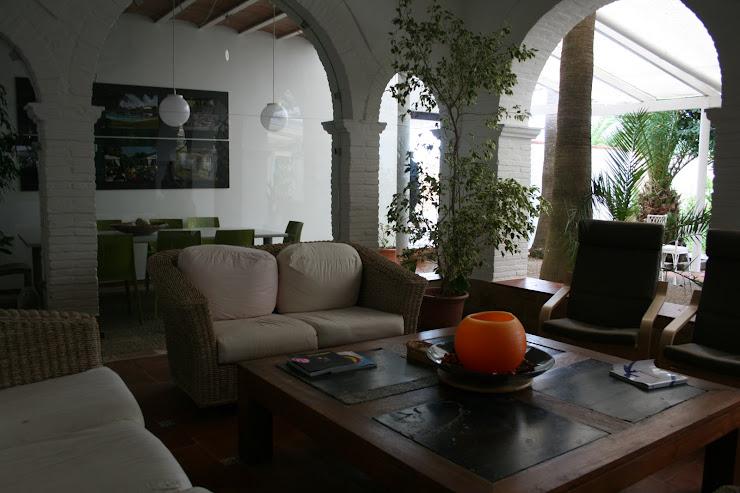 Hotel Tancat de Codorniu Ctra N-340, Km 1059, 43530, Tarragona