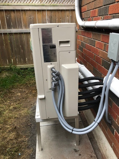Air Conditionné YGK Heating & Cooling Inc. à Kingston (ON) | LiveWay
