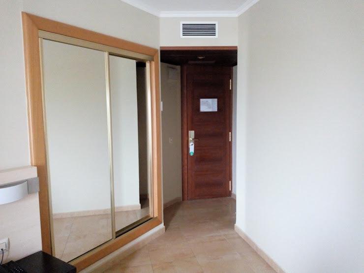 Hotel Florida Park Carrer del Pla de la Torre, 17, 08398 Santa Susanna, Barcelona