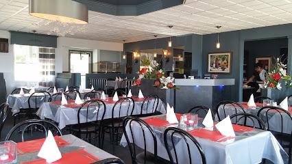 Restaurant Bellevue
