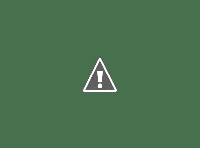 photo du restaurant Pizza Plazza SARL