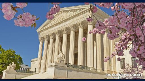 Scholle Law, 6340 Sugarloaf Pkwy #200, Duluth, GA 30097, Personal Injury Attorney