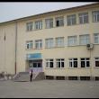 Çayırhan Cumhuriyet İlkokulu