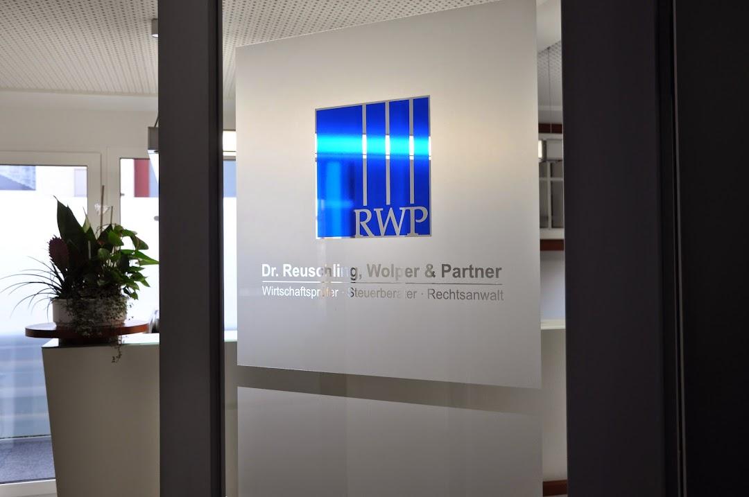 Dr. Reuschling, Wolper & Partner mbB