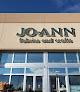 JOANN Fabrics and Crafts logo