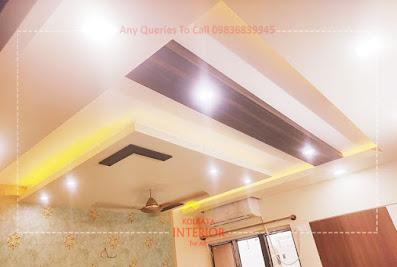 Kolkata Interior DesignersKolkata