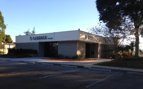 Cadence Bank - Palm Harbor Branch