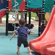 Fairplay Park