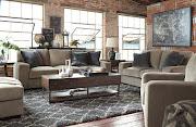 Business Reviews Aggregator: Ashley HomeStore
