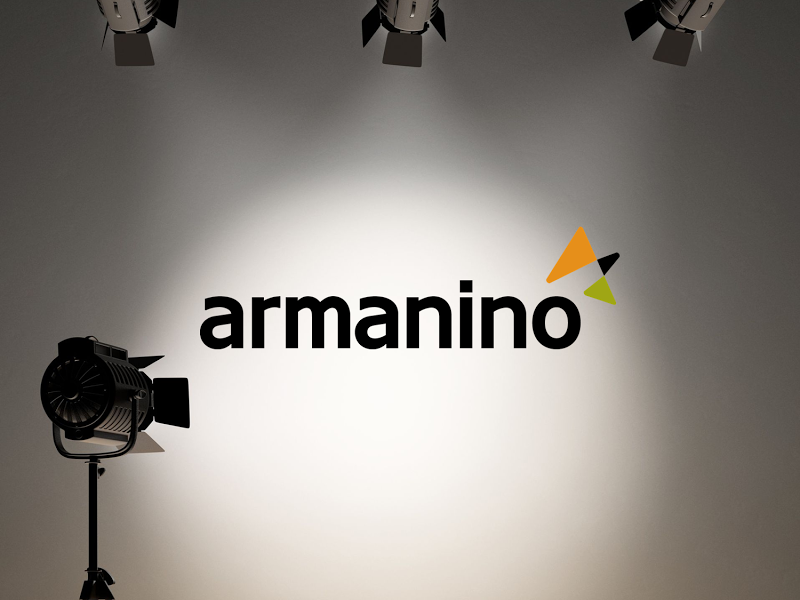 Armanino LLP - Dallas
