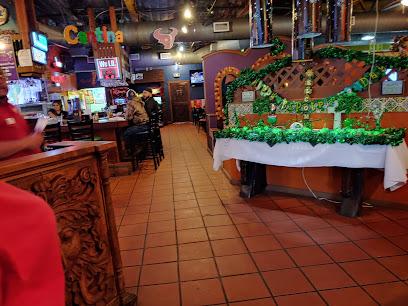 Mamarita\'s Mexican Restaurant & Cantina