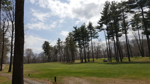 Country Club «Maplegate Country Club», reviews and photos, 160 Maple St, Bellingham, MA 02019, USA
