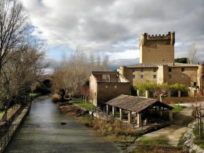 Puente De Cuzcurrita