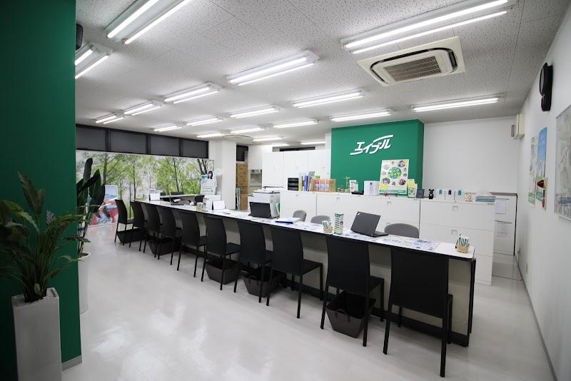 株式会社エイブル 豊田店