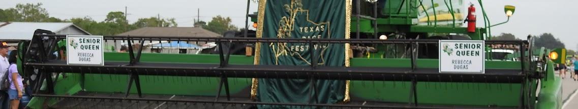 Winnie, Texas