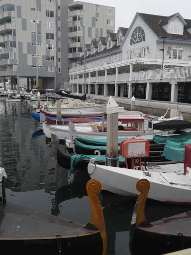 Canoe & Kayak Tour Agency «Newport Fun Tours», reviews and photos, 2901 West Coast Hwy #160, Newport Beach, CA 92663, USA