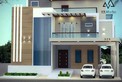 AR T Architect