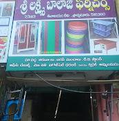 Balaji Furnitures