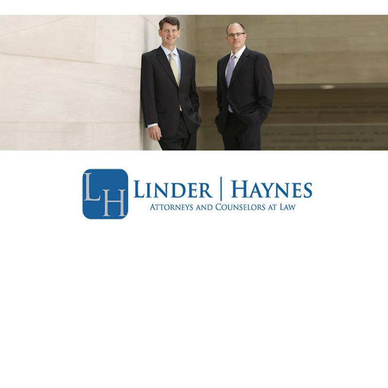 Linder Haynes Law Firm