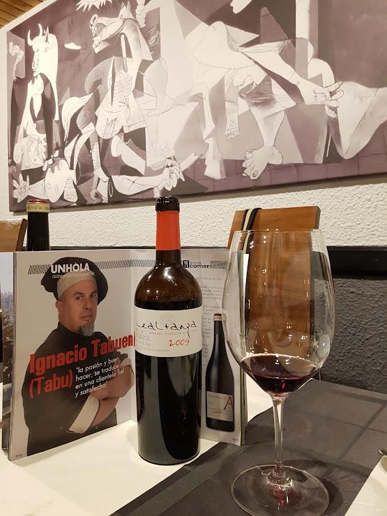 Unhola Restaurant Calle Mayor, 16, 25598 Bagergue, Lérida