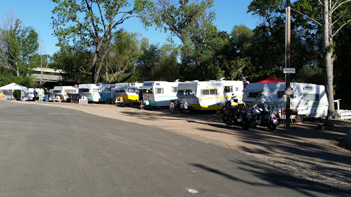 Campground «Clear Lake Campground», reviews and photos, 7805 Cache Creek Way, Clearlake, CA 95422, USA