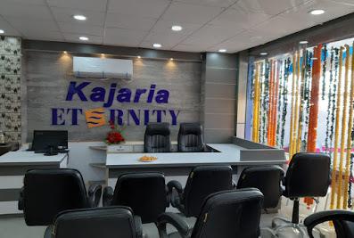 Kajaria Eternity World – Best Tiles Designs for Bathroom, Kitchen, Wall & Floor in JammuJammu
