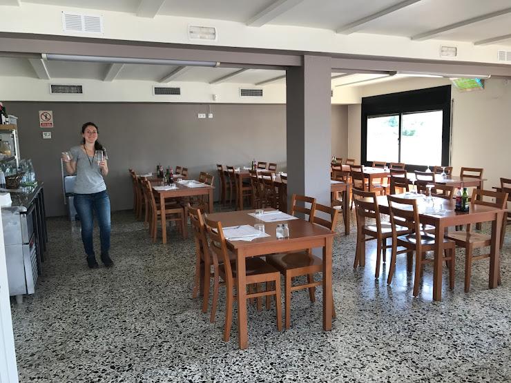Restaurant Arrels Bordils Ctra. Palamós, Disseminat, 5, 17462 Bordils, Girona