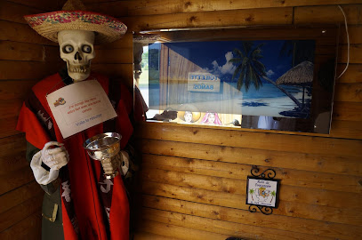 La Frite Mexicaine
