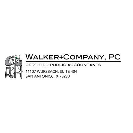 Walker & Company, CPAs