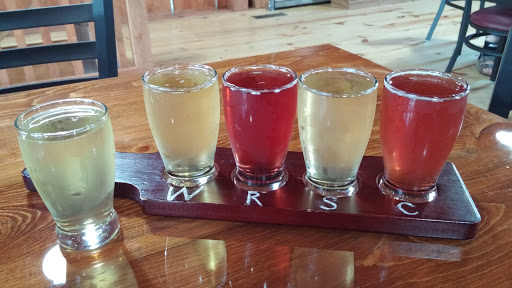 Winery «Winterset Cidery, L.L.C.», reviews and photos, 1638 US-169, Winterset, IA 50273, USA