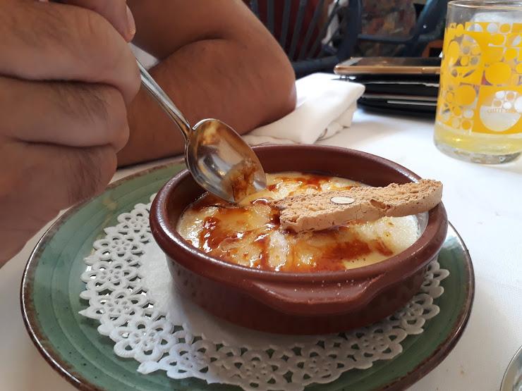 Ca'l Faiges Ronda dels Pins, 13, 43549 Poble Nou, Tarragona
