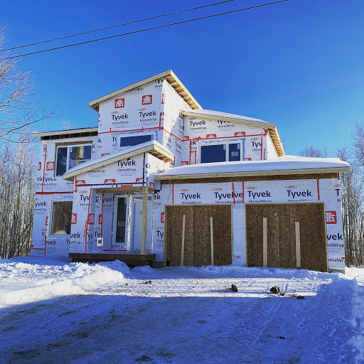 Electrician Shawn's Electric Inc. in Moncton (NB) | LiveWay