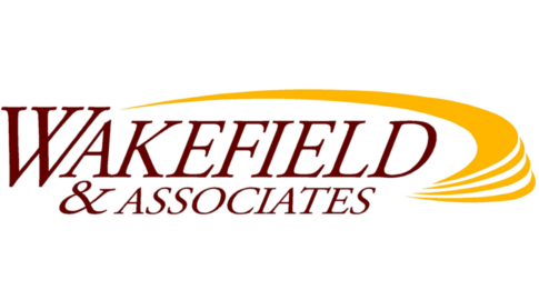 Wakefield & Associates, 10800 E Bethany Dr, Aurora, CO 80014, Debt Collection Agency