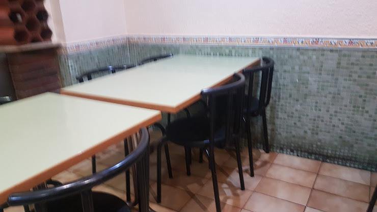 Restaurante la Llesca Carrer de Malats, 24, 08030 Barcelona