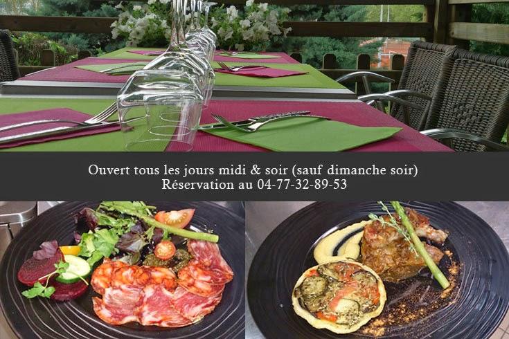 photo du resaurant Bar Restaurant Le Passing