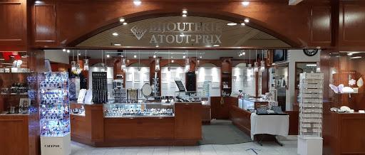 Casino Bijouterie Atout Prix in Sainte-Marie (QC) | CanaGuide